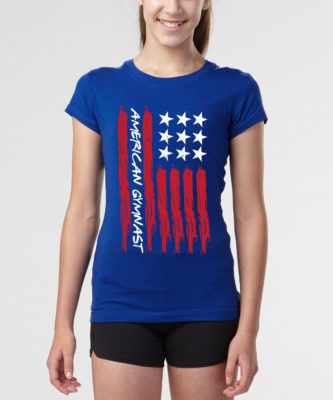 G_American_Front