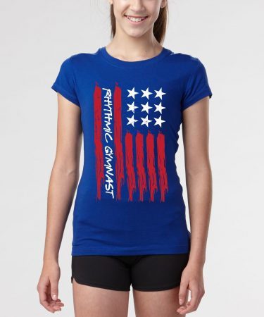 RS_RG_American_Royal_Front