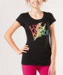 Live Love Dance </br> Soft Tee