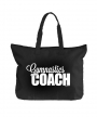 rs_g_coachtotewhite_online